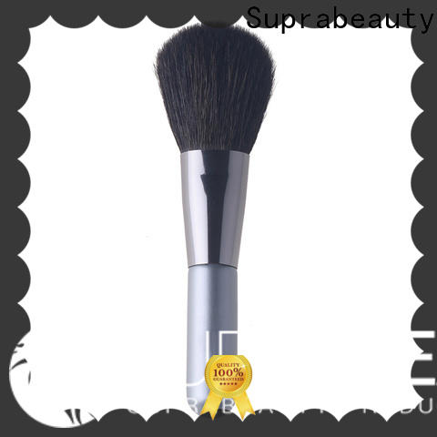 customized quality makeup brushes inquire now on sale