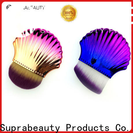 Suprabeauty buy cheap makeup brushes supplier on sale