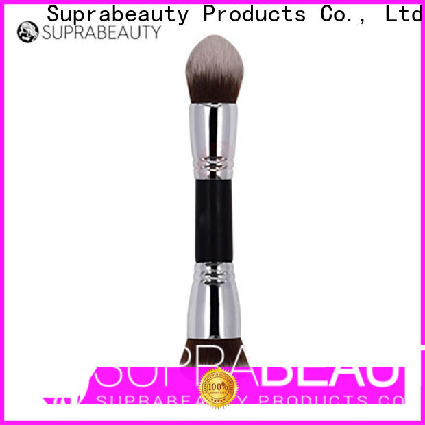 Suprabeauty top selling best kabuki brush inquire now for sale