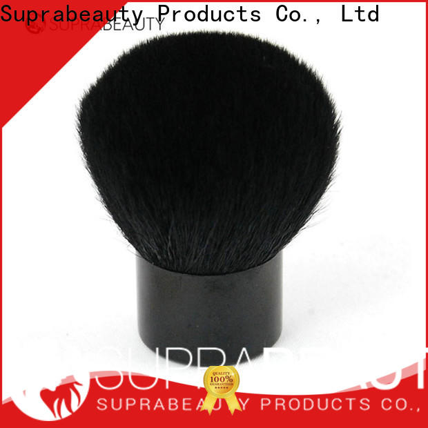 Suprabeauty quality makeup brushes online manufacturer for packaging