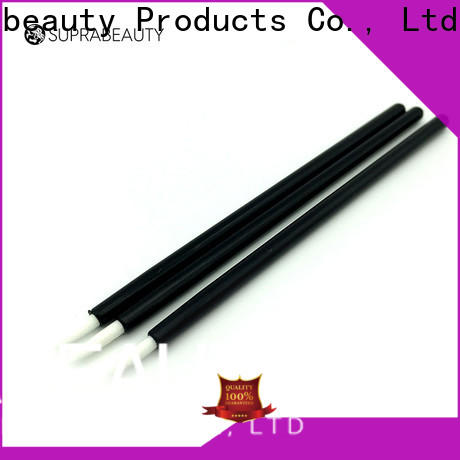 Suprabeauty best price disposable eyeliner applicators factory direct supply for packaging