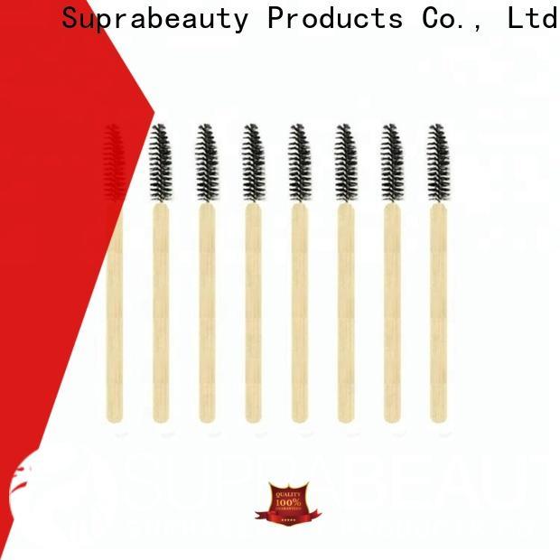 best price disposable eyeliner applicators best supplier bulk production