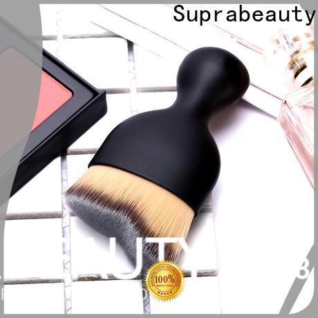 best value cosmetic brushes best supplier bulk buy