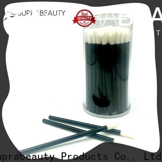 worldwide disposable makeup brushes and applicators series on sale