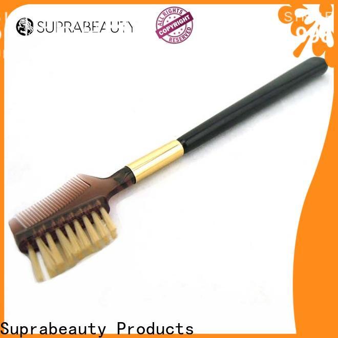 factory price kabuki makeup brush factory direct supply on sale