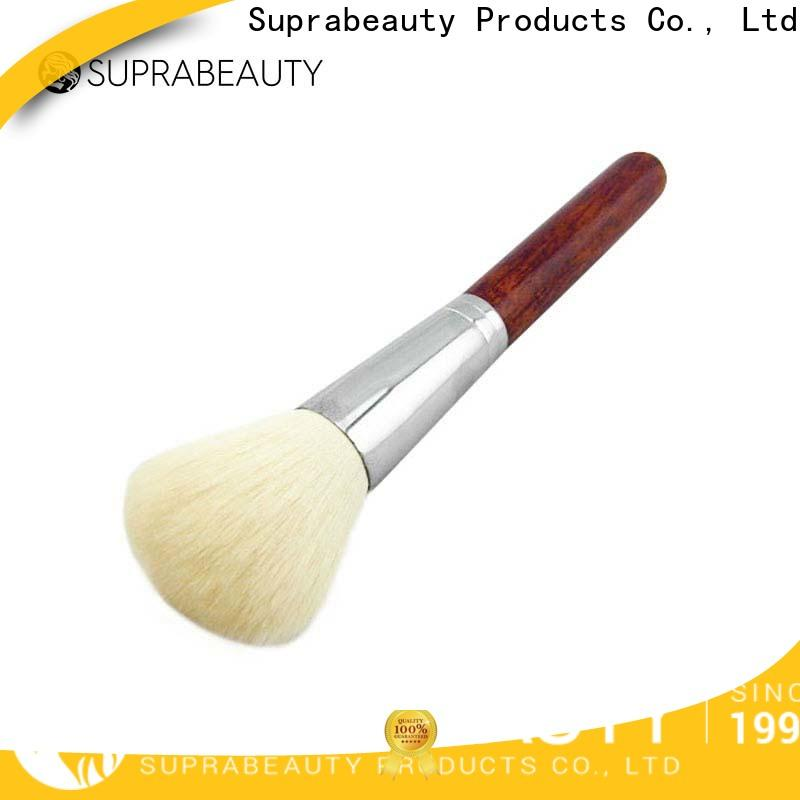 custom inexpensive makeup brushes factory for women