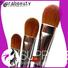 high quality inexpensive makeup brushes factory for promotion
