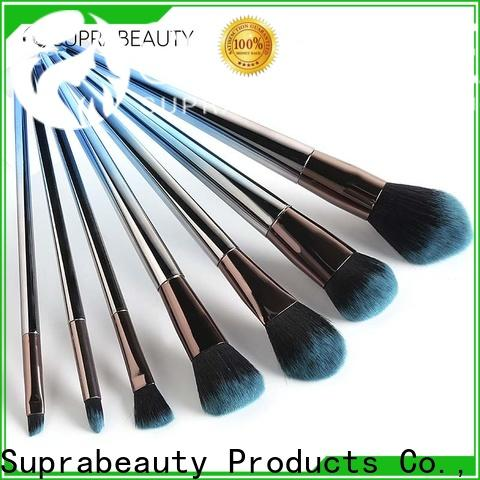 Suprabeauty best rated makeup brush sets company on sale