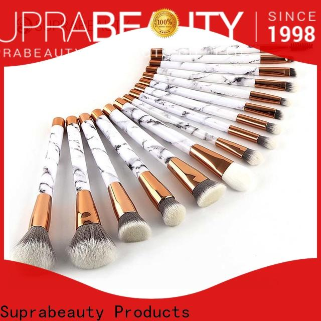 professional makeup brush kit online supplier for promotion