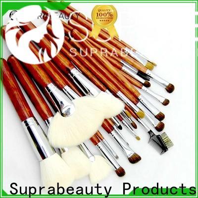 popular best brush kit supplier for women