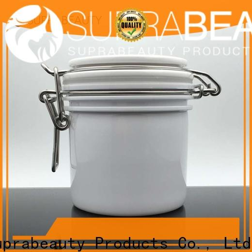 hot selling makeup containers from China bulk production