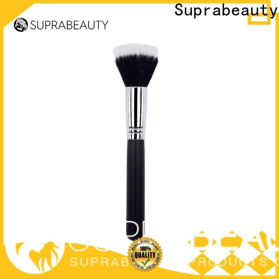 Suprabeauty top selling pretty makeup brushes company for women