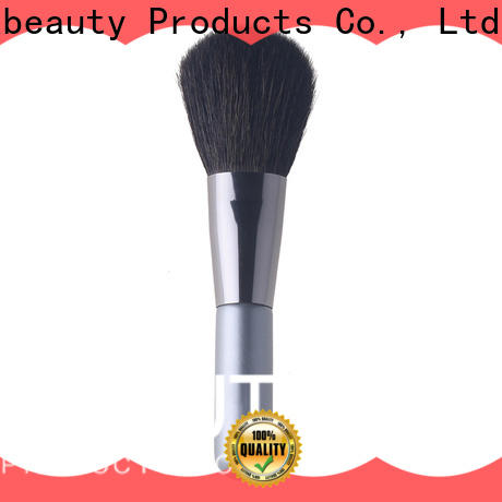 Suprabeauty cheap face makeup brushes manufacturer for packaging