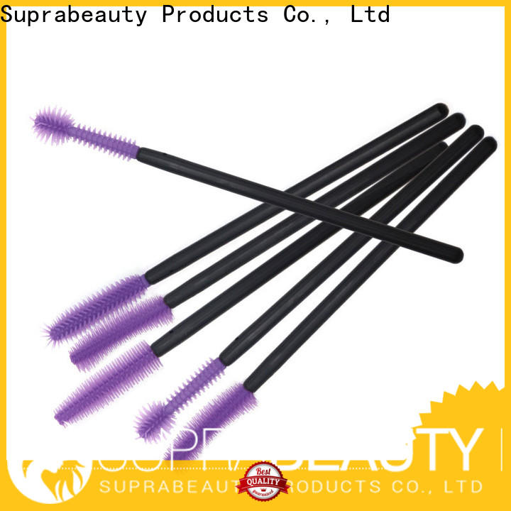 Suprabeauty mascara wand wholesale for beauty
