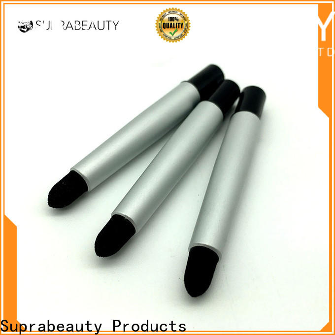 Suprabeauty disposable eyeliner applicators best supplier for women