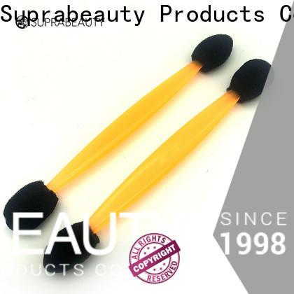 Suprabeauty lip applicator with good price bulk buy