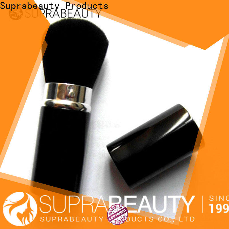 worldwide best makeup brush factory direct supply on sale