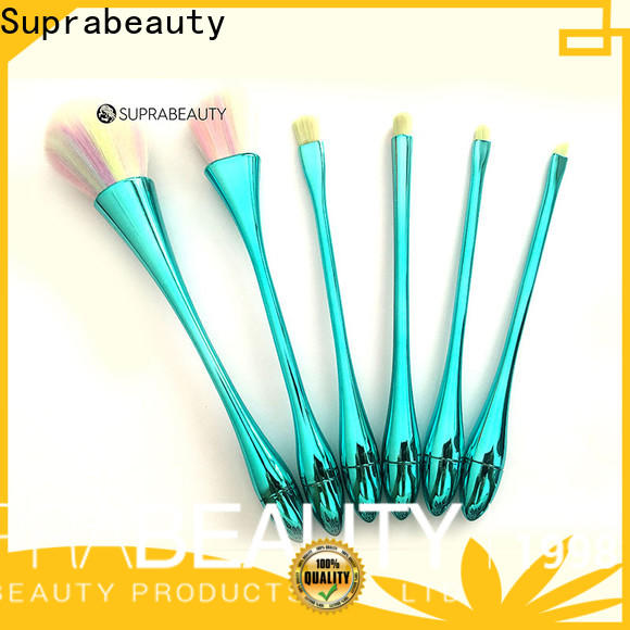 quality brush set directly sale for promotion