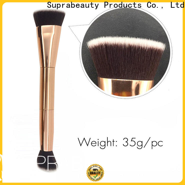 low-cost cosmetic makeup brushes with good price for beauty
