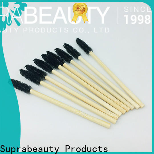 factory price makeup applicator series bulk production