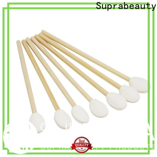 Suprabeauty customized disposable eyeliner wands wholesale for promotion