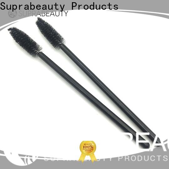 Suprabeauty disposable eyeliner wands wholesale for women