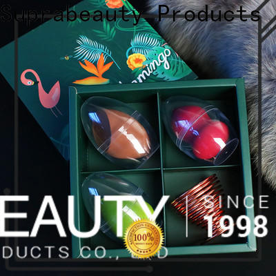 durable makeup sponge beauty blender series on sale