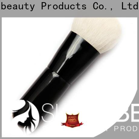 Suprabeauty latest making makeup brushes manufacturer on sale