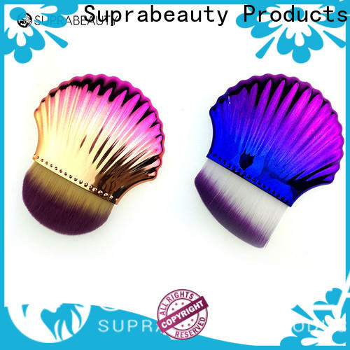 Suprabeauty cosmetic brushes inquire now for sale