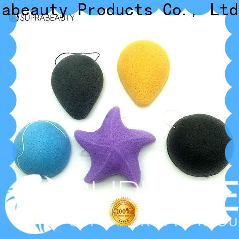 Suprabeauty cost-effective beauty blender foundation sponge directly sale for sale