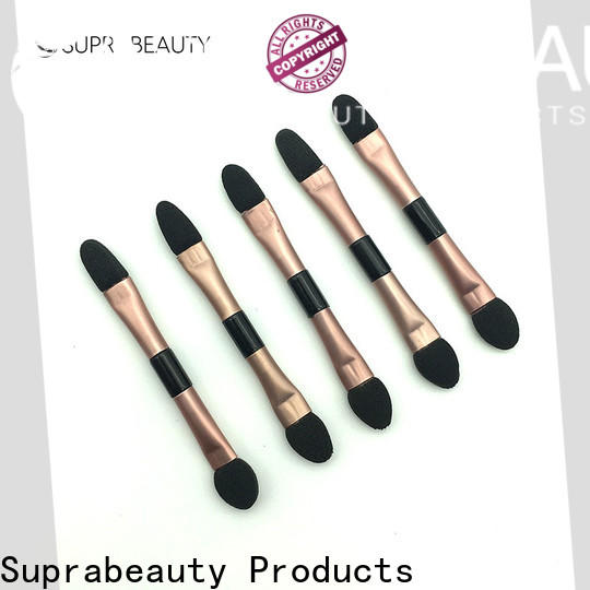 Suprabeauty cost-effective lint-free applicator manufacturer on sale