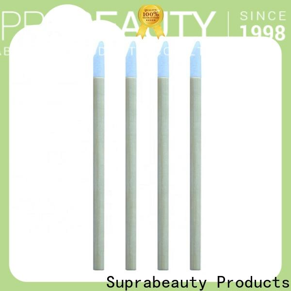 factory price disposable mascara applicators wholesale for promotion