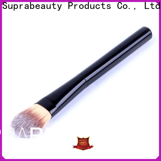 Suprabeauty making makeup brushes supply for women