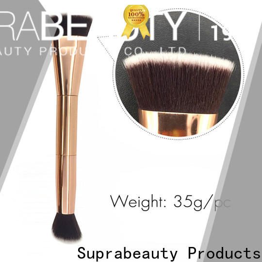 Suprabeauty day makeup brushes company for beauty