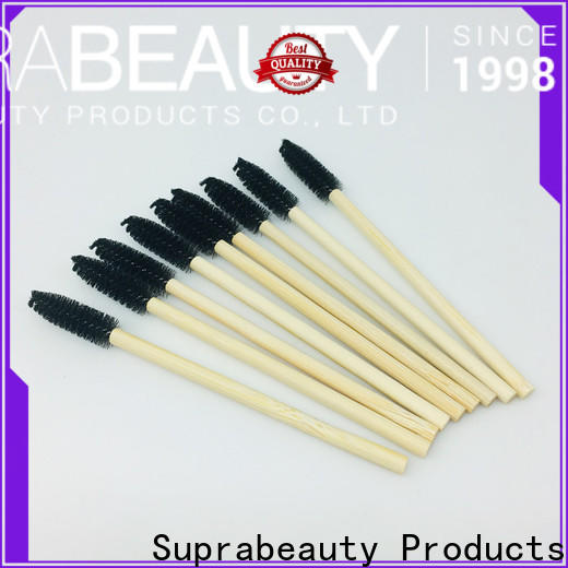 cost-effective disposable lip brush applicators supplier for packaging