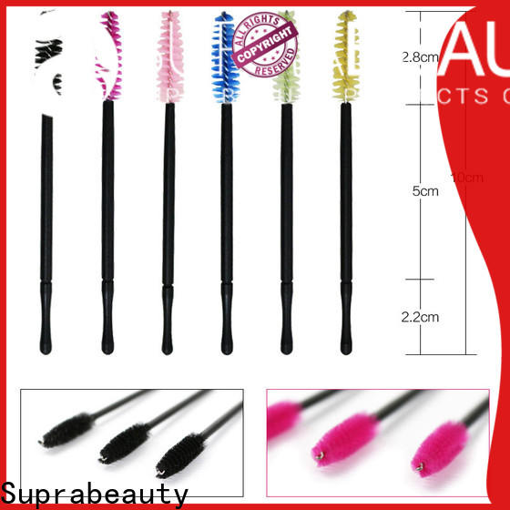 factory price lip gloss applicator directly sale for packaging