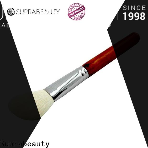 best price high quality makeup brushes wholesale for beauty