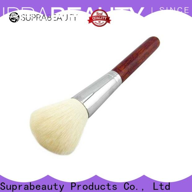 worldwide day makeup brushes series on sale