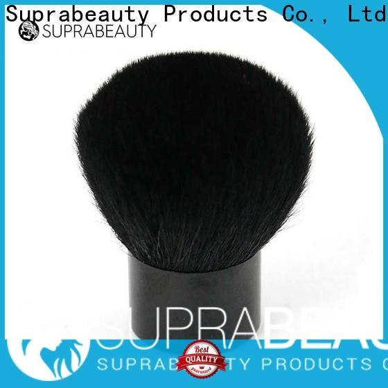 Suprabeauty portable beauty blender makeup brushes wholesale for sale