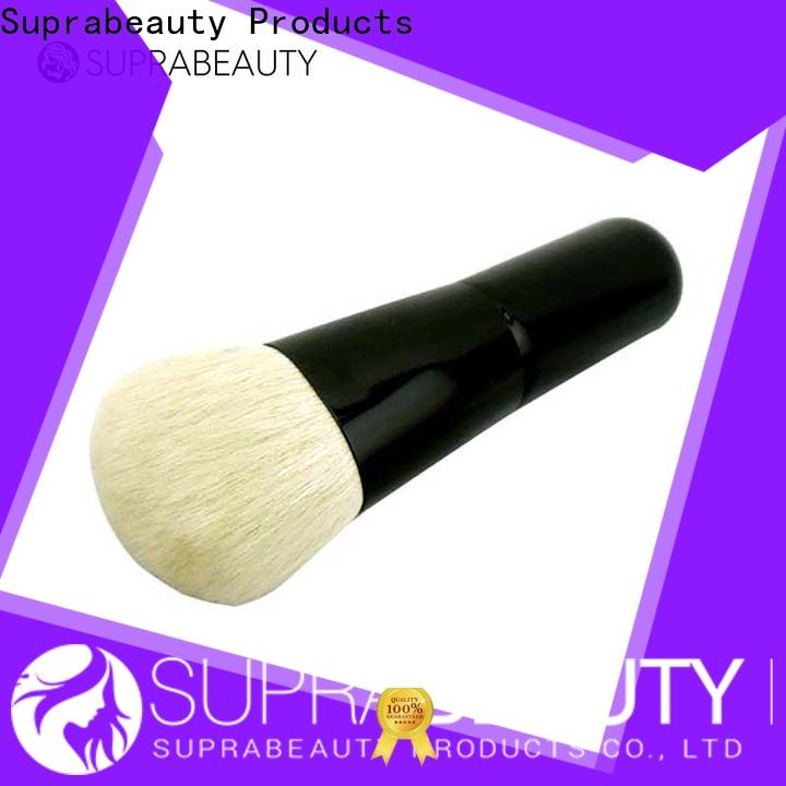 Suprabeauty latest makeup brushes online manufacturer for beauty