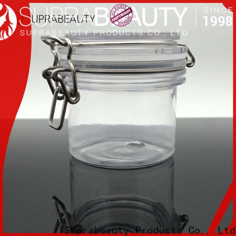 professional makeup containers inquire now for sale