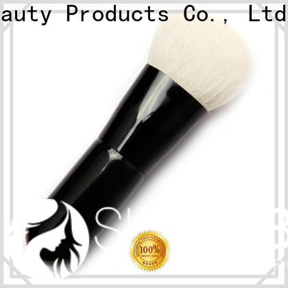 best value cosmetic powder brush best supplier on sale