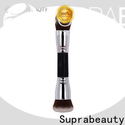 practical real techniques makeup brushes supplier for beauty