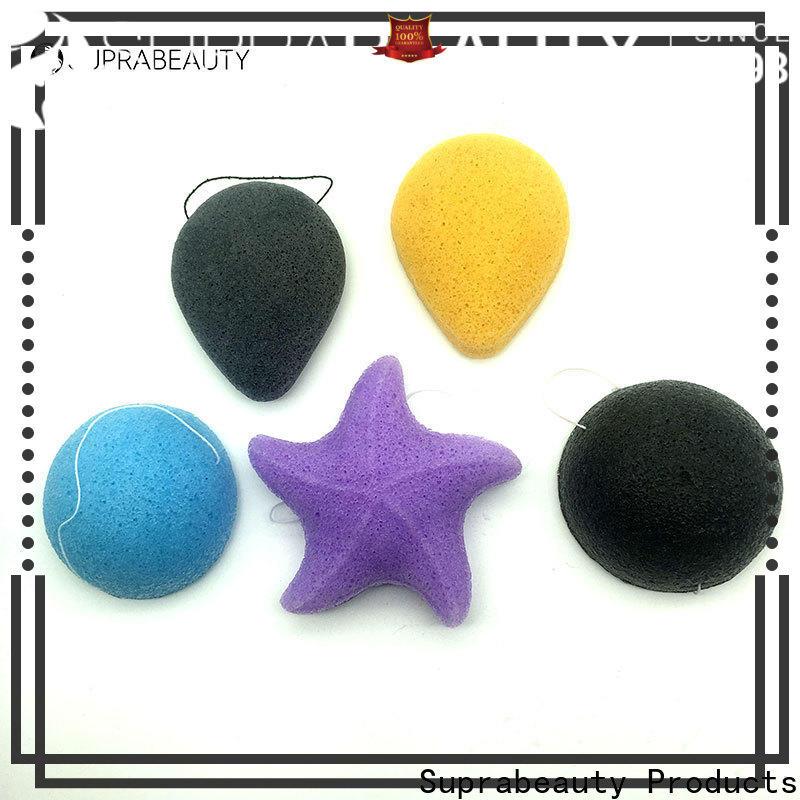 Suprabeauty best price makeup egg sponge best manufacturer for women
