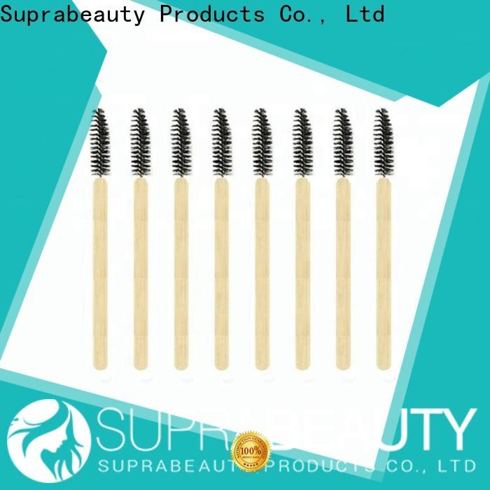 Suprabeauty worldwide makeup applicator best manufacturer bulk buy
