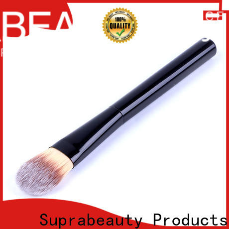 durable cosmetic brush from China for sale