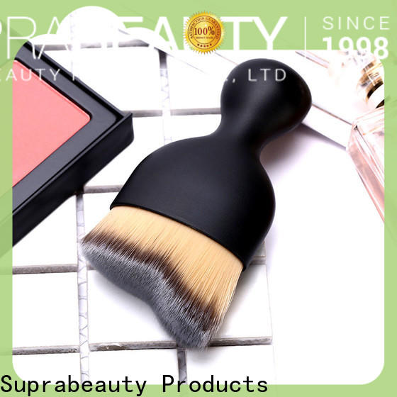 Suprabeauty new makeup brushes best supplier for beauty