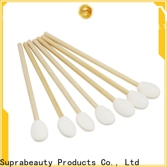 Suprabeauty hot selling lip applicator directly sale for packaging