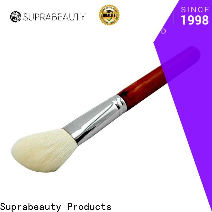 cheap cosmetic brushes with good price for packaging