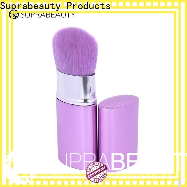 Suprabeauty best value new makeup brushes inquire now for women